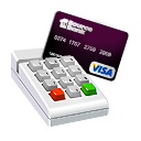 1373522742_credit-cards