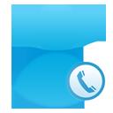 1375855160_call-user
