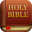 Bible-app-icon-english-64x64